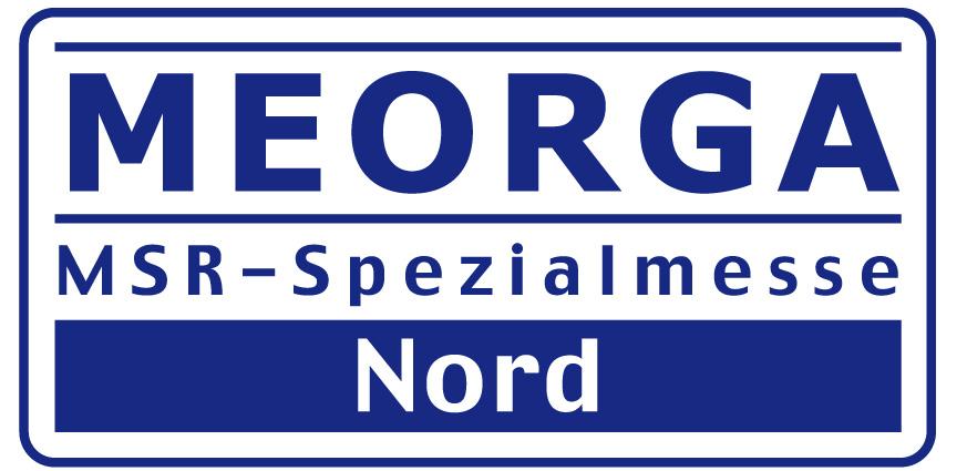 MEORGA-Messe Nord Hamburg