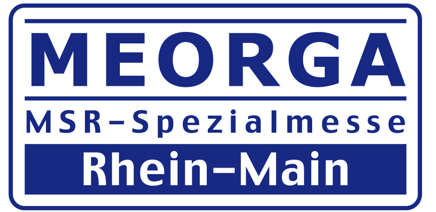 MEORGA-Messe Rhein-Main