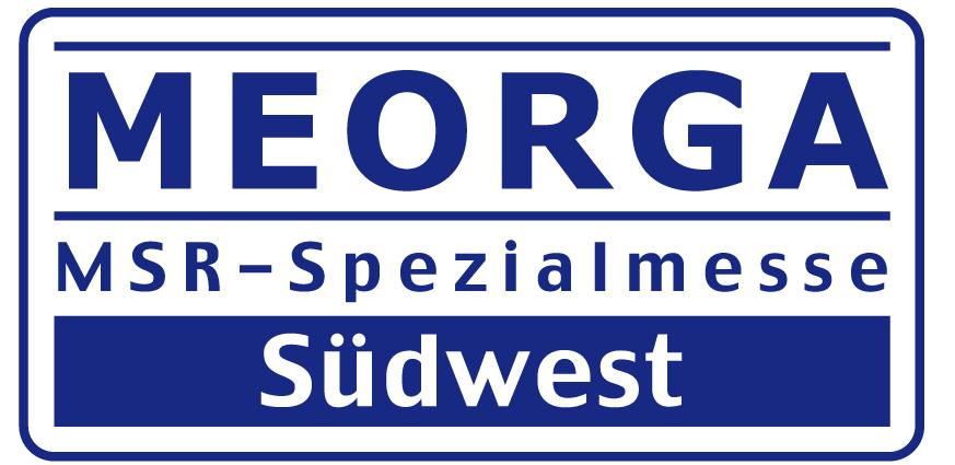 MEORGA-Messe Südwest